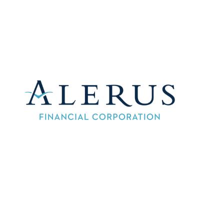 ALRS Logo