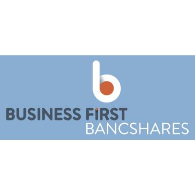 BFST Logo