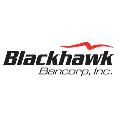 BHWB Logo