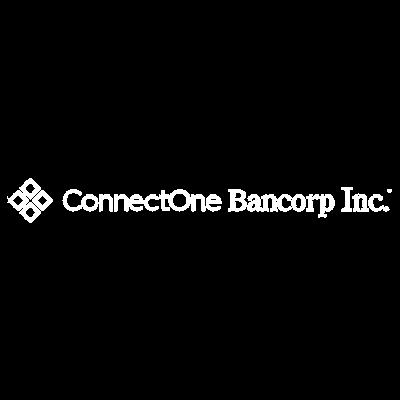 CNOB Logo
