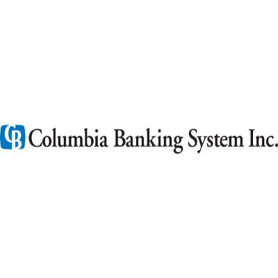 COLB Logo