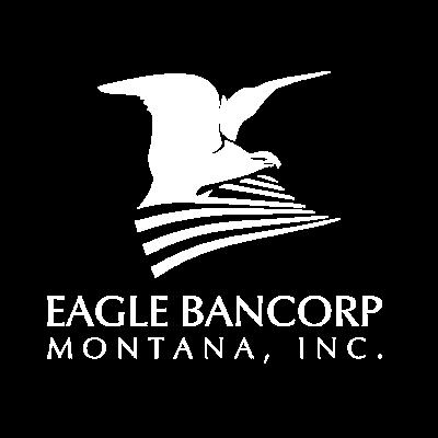 EBMT Logo