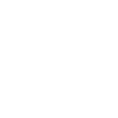 EWBC Logo