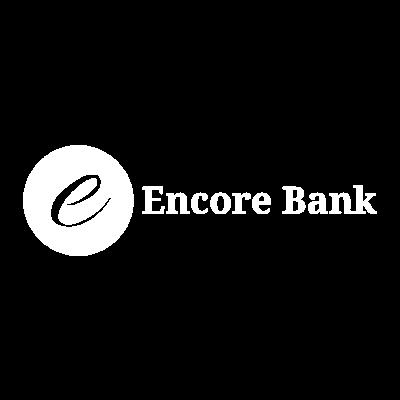 Encore Bank Logo