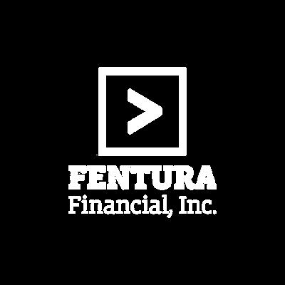 FETM Logo