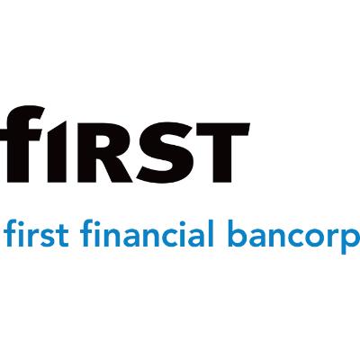 FFBC Logo