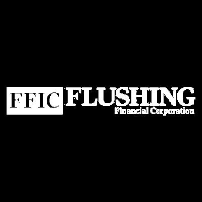 FFIC Logo