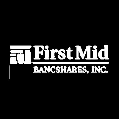 FMBH Logo