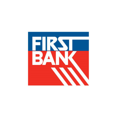 First Bank (MO) Logo