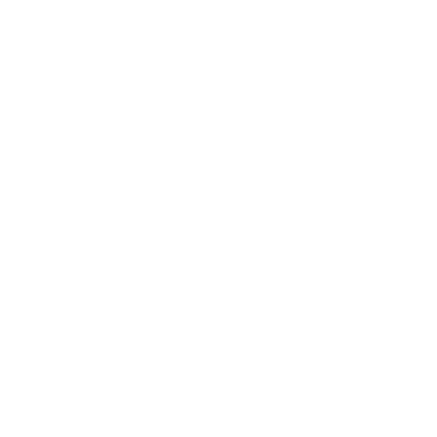 First Bank Corp. (AR) Logo