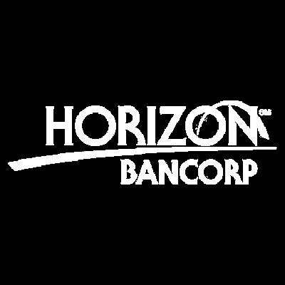 HBNC Logo