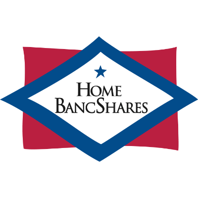 HOMB Logo