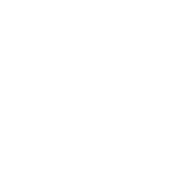 HTLF Logo