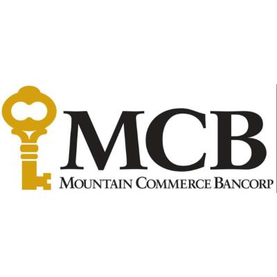 MCBI Logo