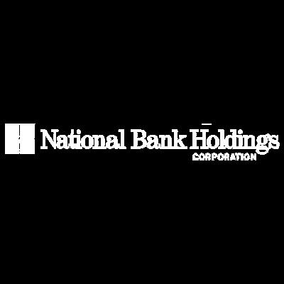 NBHC Logo