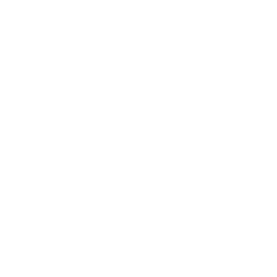 OCFC Logo