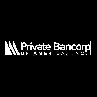 PBAM Logo