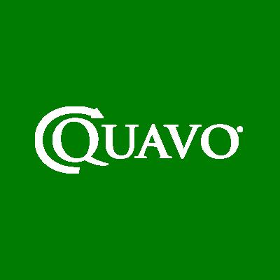 Quavo Logo