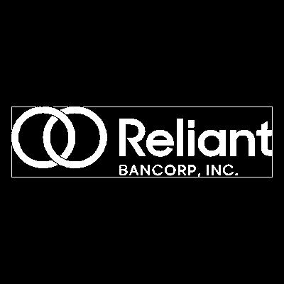 RBNC Logo