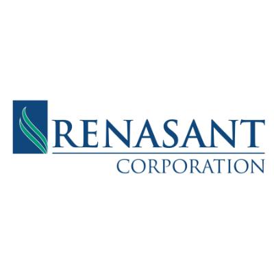 RNST Logo