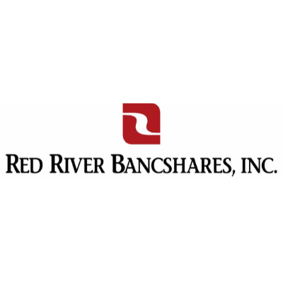RRBI Logo