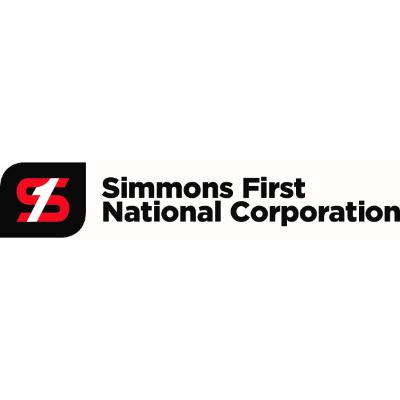 SFNC Logo