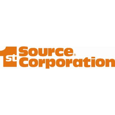 SRCE Logo