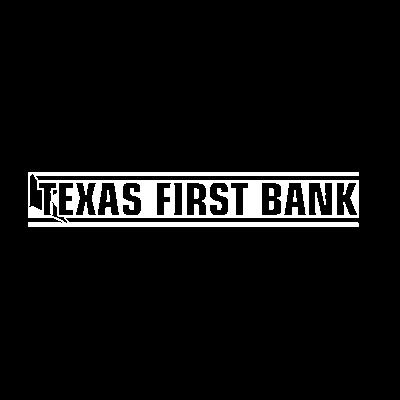 TX First Logo