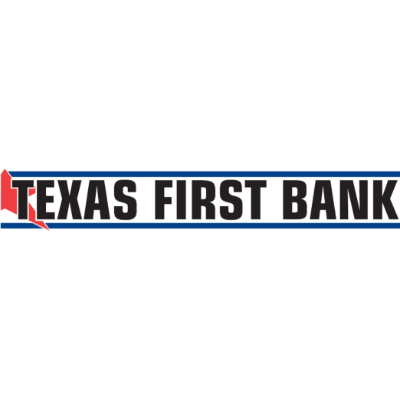 TX First Logo