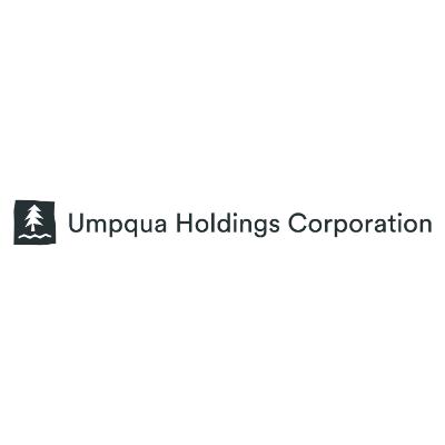 UMPQ Logo