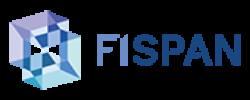 FISPAN logo