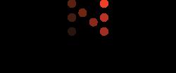 Numerated logo