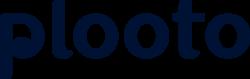 Plooto logo