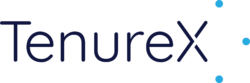TenureX logo