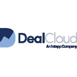 Deal Cloud logo