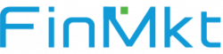 FinMkt logo