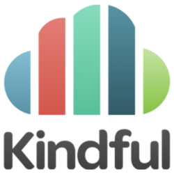 Kindful logo