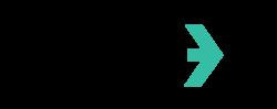 SMArtX logo