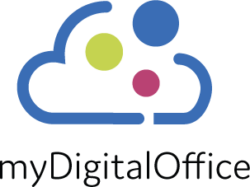 MyDigitalOffice logo