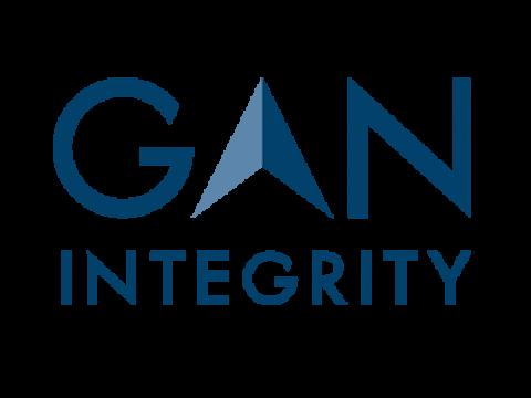 GAN Integrity logo