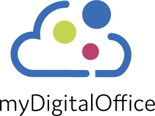 MyDigitalOffice logo