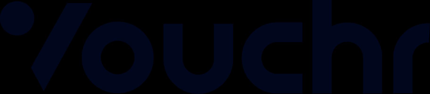 Vouchr logo