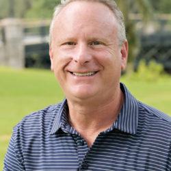 Rick Kushel