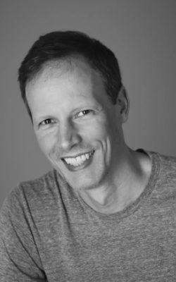 Jim McKelvey
